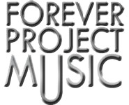 Forever Project Music